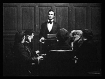 Life of Lincoln.jpg (20848 bytes)